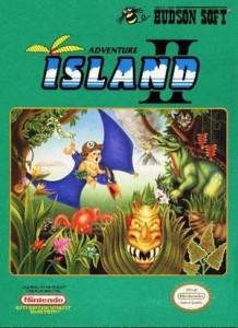 adventure-island-2-box-art