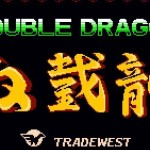 Double Dragon – Nintendo Entertainment System