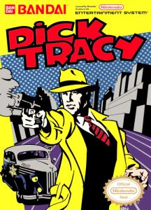 dick-tracy-usa