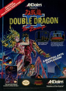 double-dragon-2-h