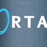 Portal – PC