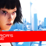 Mirror's Edge – PC