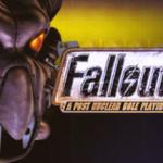 Fallout 2 – PC