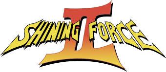Shining Force II – Genesis