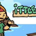 Ittle Dew – PC