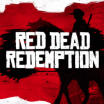 Red Dead Redemption – Xbox 360