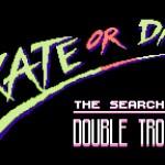 Skate Or Die 2 – Nintendo Entertainment System (NES)