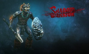 Shadow Warrior – PC