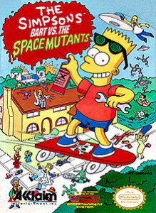 220px-Bart_vs._The_Space_Mutants_cover