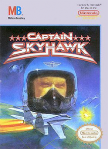 250px-Captain_Skyhawk_Coverart
