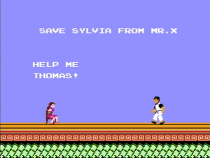 430322-kung-fu-master-nes-screenshot-interlude-thomas-has-to-save