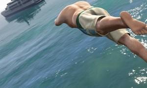 GTA-5-Scuba-diving-is-def-008