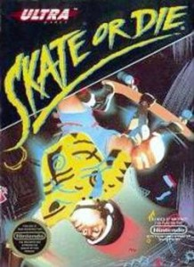 Skate_or_Die!_cover