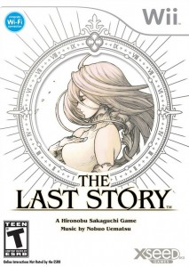 The_Last_Story_(NA)