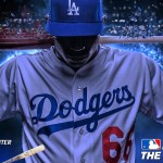 MLB 15: The Show – PS3