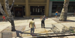 best-easter-eggs-in-grand-theft-auto-v-13