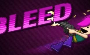 Bleed – PC