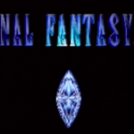 Final Fantasy Chronicles: Final Fantasy IV – PlayStation