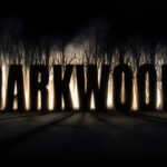 Darkwood – PC