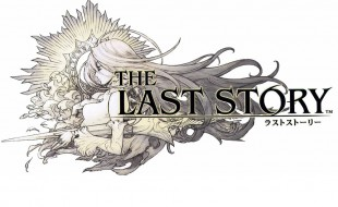 The Last Story – Wii