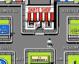 skate or die game--article_image
