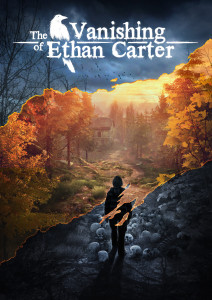 2721588-the-vanishing-of-ethan-carter