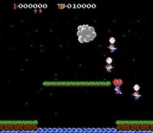 54838-Balloon_Fight_(USA)-2