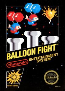 54838-Balloon_Fight_(USA)-6