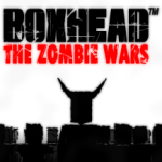 Boxhead: The Zombie Wars – PC