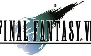 Final Fantasy VII – PlayStation