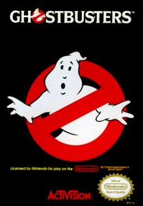 Ghostbusters-nes