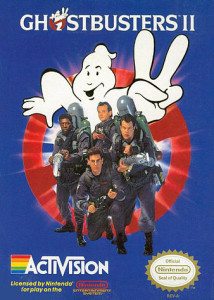 Ghostbusters2nes