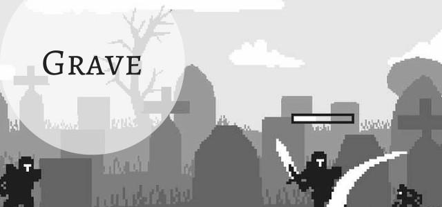 Grave – PC