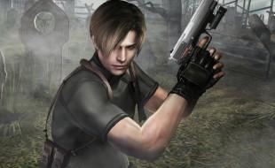 Bacon Bebop – Sorrow – Resident Evil 4