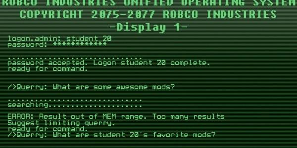 Modding 102 – Introduction