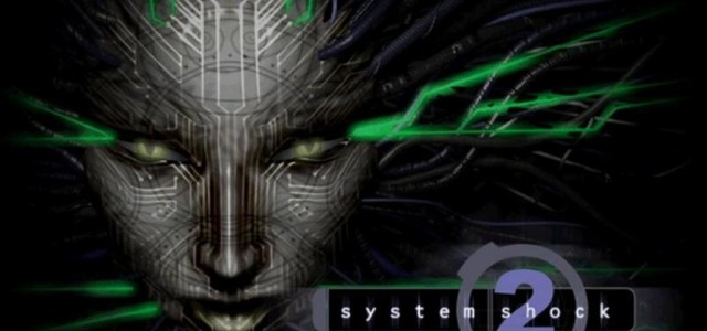 System Shock 2 – PC