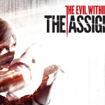 The Evil Within – The Assignment (DLC) – PS3