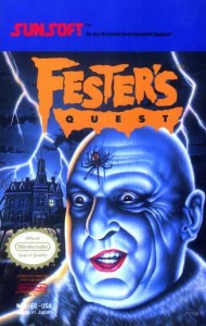 addams-family-uncle-festers-quest