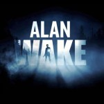 Alan Wake – PC