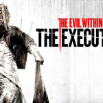 The Evil Within – The Executioner (DLC) – PS3