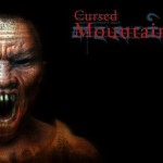 Cursed Mountain – Nintendo Wii