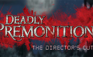 Bacon Bebop – Life is Beautiful – Deadly Premonition
