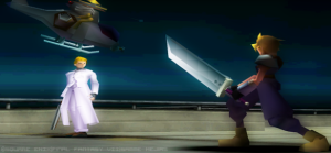 final-fantasy-vii-cloud-vs-rufus-battle