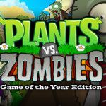 Plants vs. Zombies GOTY Edition – PC