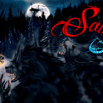 Sang-Froid: Tales of Werewolves – PC