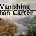 The Vanishing of Ethan Carter – PC