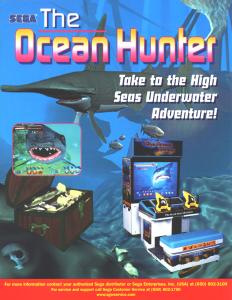 oceanhunflyer