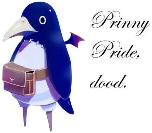 prinny_pride__dood_by_shinigami_bob
