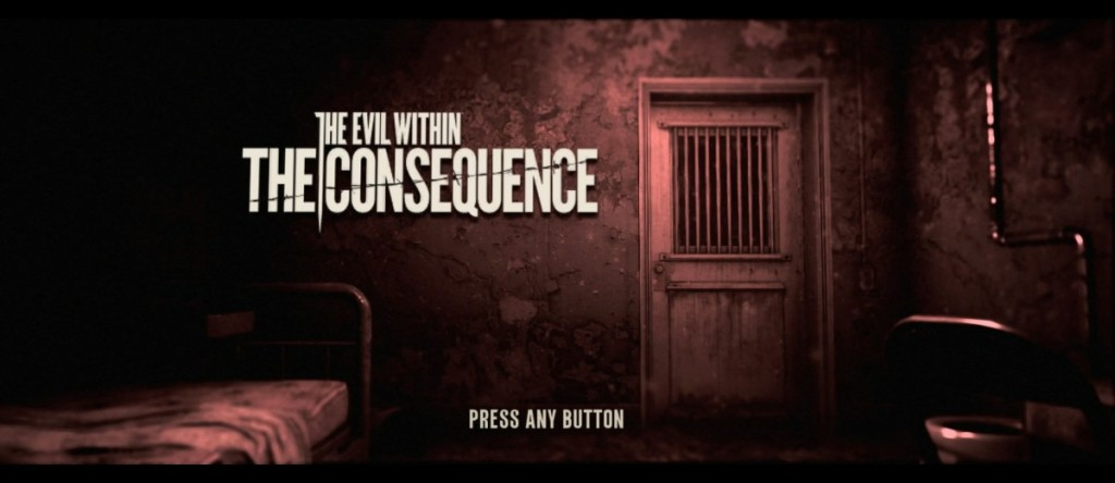 The Evil Within_20150501210826