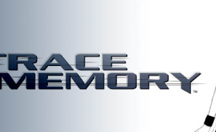 Trace Memory – Nintendo DS